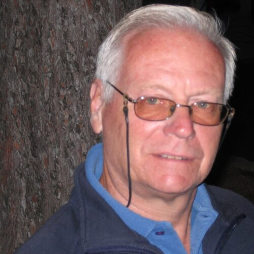 Giacomo Buganè