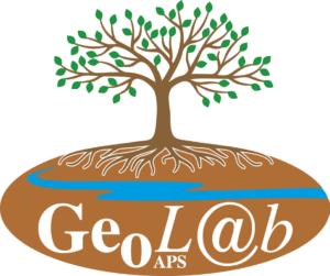 GEOL@B SUMMER SCHOOL – SCUOLA ESTIVA FORMATORI 2021